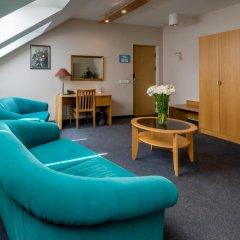 Отель Perkuno Namai Hotel Литва, Каунас - 2 отзыва об отеле, цены и фото номеров - забронировать отель Perkuno Namai Hotel онлайн детские мероприятия