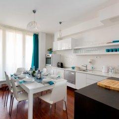 Апартаменты Sun Resort Apartments Улучшенные апартаменты с различными типами кроватей фото 47
