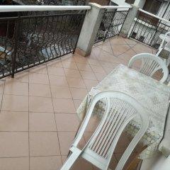 Отель Guest House Grachenovi 2* Стандартный номер с различными типами кроватей фото 5