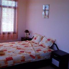 Отель Villa Prolet 3* Кровать в общем номере с двухъярусной кроватью фото 12