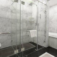 Отель Hotels & Preference Hualing Tbilisi 5* Стандартный номер с 2 отдельными кроватями фото 3
