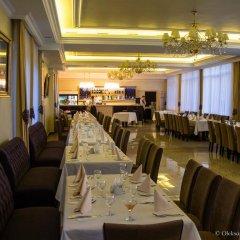 Гостиница Argo Premium Украина, Львов - отзывы, цены и фото номеров - забронировать гостиницу Argo Premium онлайн питание