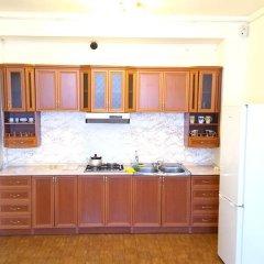 Апартаменты Rent in Yerevan - Apartments on Sakharov Square Апартаменты 2 отдельными кровати фото 10