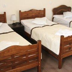Отель B&B Old Tbilisi 3* Стандартный номер с различными типами кроватей