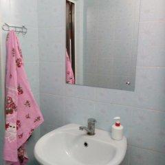 Гостиница Хостел Camin в Перми 2 отзыва об отеле, цены и фото номеров - забронировать гостиницу Хостел Camin онлайн Пермь ванная