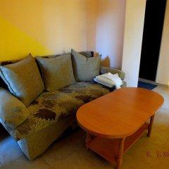 Hotel Europa 3* Люкс с различными типами кроватей фото 3