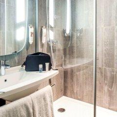 Отель Ibis Casanearshore ванная