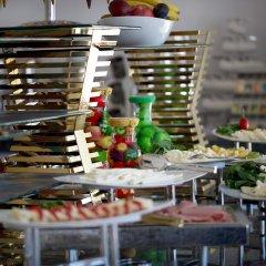 Отель Ramada Iskenderun питание фото 3