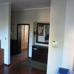 Отель Sopot Lodge удобства в номере