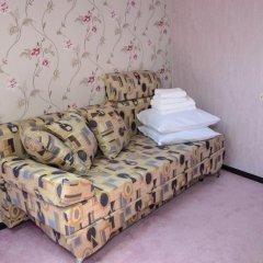 Гостевой Дом Иван да Марья Стандартный номер с различными типами кроватей фото 31