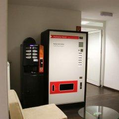 Отель Helvetia Hotel Munich City Center Германия, Мюнхен - 2 отзыва об отеле, цены и фото номеров - забронировать отель Helvetia Hotel Munich City Center онлайн сейф в номере