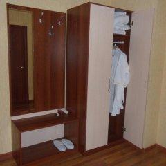 Гостиница Green Hosta в Сочи 2 отзыва об отеле, цены и фото номеров - забронировать гостиницу Green Hosta онлайн удобства в номере