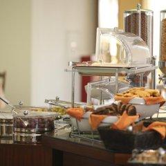 Hotel Oceanis Kavala питание фото 3