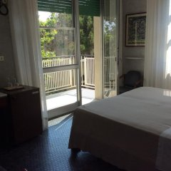 Hotel Vienna Touring комната для гостей фото 8