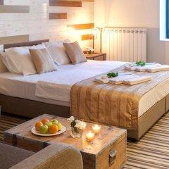Garni Hotel Zavicaj комната для гостей фото 3