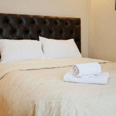 Отель Royem Suites комната для гостей фото 9
