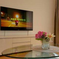 Отель Palacio Apartments - Madrid Испания, Мадрид - отзывы, цены и фото номеров - забронировать отель Palacio Apartments - Madrid онлайн интерьер отеля фото 2