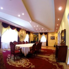 Viardo Hotel фото 3