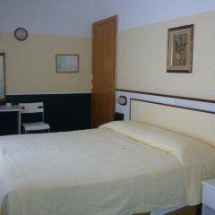 Hotel Eden 3* Стандартный номер фото 3