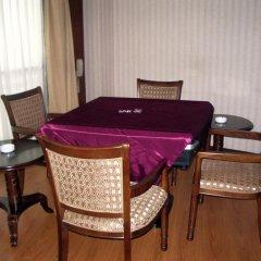 Leeko Garden Hotel в номере