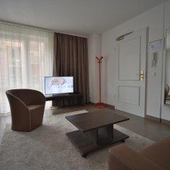 Bayers Boardinghouse & Hotel 3* Апартаменты с различными типами кроватей фото 13