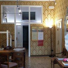 Отель Friendly Venice Suites Италия, Венеция - отзывы, цены и фото номеров - забронировать отель Friendly Venice Suites онлайн спа