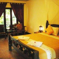 Отель Kata Country House 3* Стандартный номер с различными типами кроватей фото 7