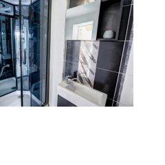 Апартаменты Ривьера Апартаменты Одесса удобства в номере