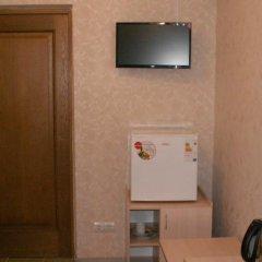 Гостиница Успех удобства в номере