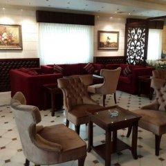 Отель Al Thuraya Hotel Amman Иордания, Амман - отзывы, цены и фото номеров - забронировать отель Al Thuraya Hotel Amman онлайн питание фото 3
