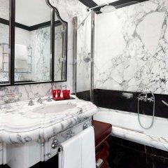 Danieli Venice, A Luxury Collection Hotel 5* Номер категории Премиум фото 5