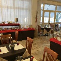Hotel Stresa 3* Номер категории Эконом с различными типами кроватей фото 9