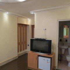 Отель Otdyh u Morya Одесса удобства в номере фото 2