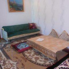 Отель B&B at Bailanysh Кыргызстан, Каракол - отзывы, цены и фото номеров - забронировать отель B&B at Bailanysh онлайн удобства в номере