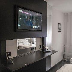 Отель 88 Studios Kensington Студия с 2 отдельными кроватями фото 15