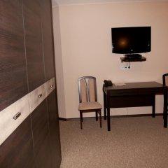 Гостиница Ной 4* Стандартный номер с различными типами кроватей фото 3