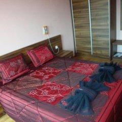Tzvetelina Palace Hotel 2* Апартаменты фото 10