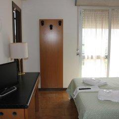 Hotel Orlov 2* Стандартный номер с различными типами кроватей фото 5