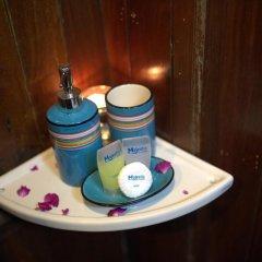 Отель Majestic Halong Cruise ванная фото 2