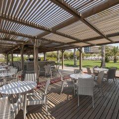 Отель Voyage Belek Golf & Spa - All Inclusive Белек питание фото 3