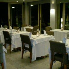 Отель Corfu Mare Boutique Корфу питание фото 2