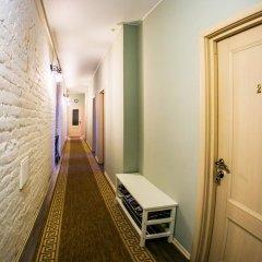 Отель Soon Room Санкт-Петербург интерьер отеля фото 2