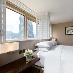 Отель Grand Hyatt Taipei Тайвань, Тайбэй - отзывы, цены и фото номеров - забронировать отель Grand Hyatt Taipei онлайн комната для гостей