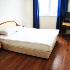 Отель Favorit Aparthotel Студия фото 3