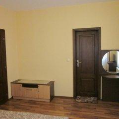 Отель Panorama Guest House Болгария, Смолян - отзывы, цены и фото номеров - забронировать отель Panorama Guest House онлайн удобства в номере