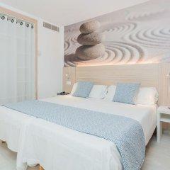 Отель Sun Beach - Только для взрослых комната для гостей фото 4