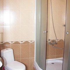 Отель Mira 3* Стандартный номер с 2 отдельными кроватями фото 5