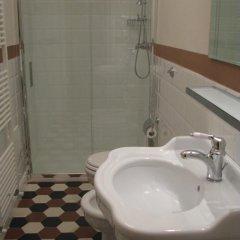 Отель Villa Quiete 4* Стандартный номер фото 5