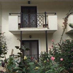 Dardanos Hotel фото 21