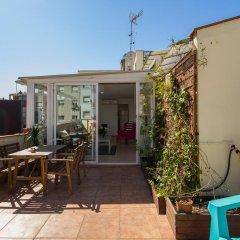 Апартаменты Sagrada Familia Apartments фото 2
